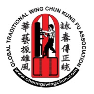 Tas Wing Chun Training Centre